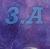 Ikona 3.A
