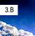 Ikona 3.B